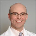 Mark A Woodburn MD