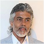 Prem Kalam